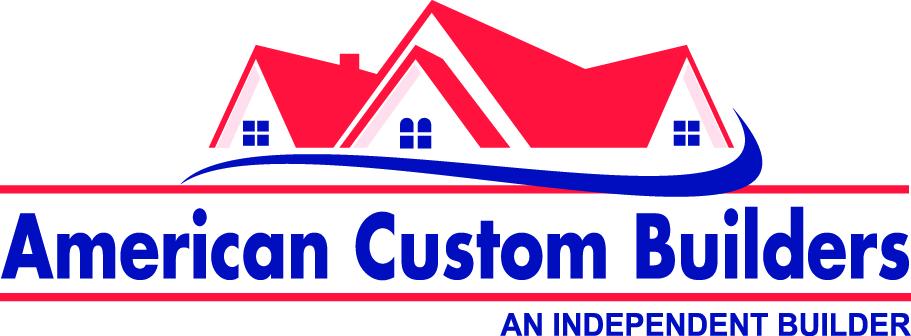 American Custom Builders